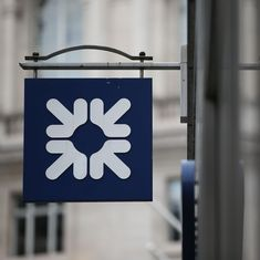 Royal Bank of Scotland to cut 443 jobs, move many of them to India
