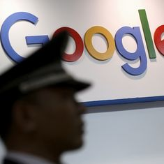 Telangana land scam: Google, Microsoft, domestic companies affected by unclear land titles