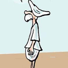 कार्टून : अब इमरजेंसी को याद रखने के लिए किसी कैलेंडर की जरूरत नहीं