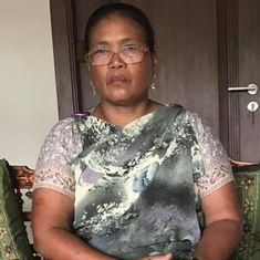 Delhi golf club case: Panel says Meghalaya woman's outfit was not the reason she was asked to leave