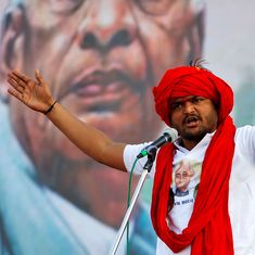 The Weekend Fix: Why Hardik Patel is drawing large crowds in Gujarat and 11 other Sunday reads
