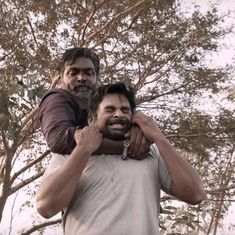 Vijay Sethupathi needs to be in Hollywood: Madhavan on 'Vikram Vedha'
