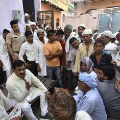 Ballabgarh lynching: Haryana Police arrest four more for murder of Muslim boy