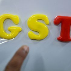 Mumbai: RTI activist asked to pay 18% GST for query
