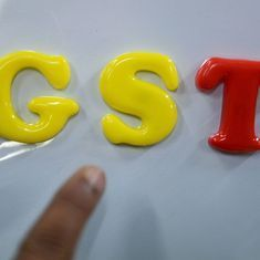 GST revenue collection for February fell to Rs 85,174 crore