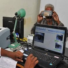 Watch the myth-buster: All the things that you think Aadhaar is, but is not