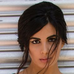 Kirti Kulhari on learning to stammer and diving into Emergency history for 'Indu Sarkar'