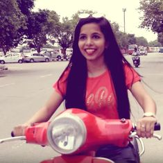 Watch: While Delhi Traffic Police hunts for Dhinchak Pooja, musicians are busy 'fixing' her music