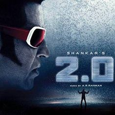 Producer complains that Rajinikanth's '2.0' will affect Telugu films planned for April