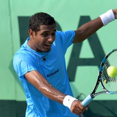 Tata Open: Indian challenge ends as Ramkumar Ramanathan goes down fighting to Marin Cilic