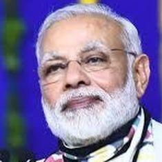 क्यों गोरक्षा के नाम पर हिंसा न करने की प्रधानमंत्री की अपील कोई उम्मीद पैदा करती नहीं दिखती