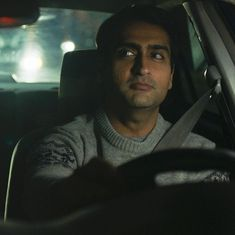 'The Big Sick' film review: Kumail Nanjiani's real-life romance makes for a heartwarming romcom
