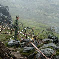 Kailash Mansarovar Yatra through Nathu La pass cancelled as India-China border standoff continues