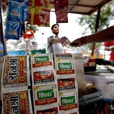 Gutka scam: IPS officer mired in a bribery scam appointed as head of police in Tamil Nadu