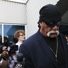 'Nobody Speak' documentary lionises Gawker as a champion of journalistic virtue