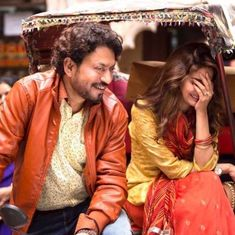 'Hindi Medium' vs 'Ramdhanu': How similar are they really?