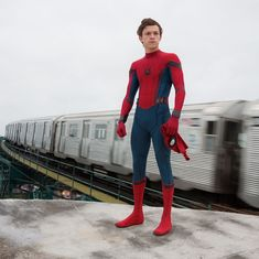 Spider-Man's stint in Marvel Cinematic Universe ends as Sony announces split with Disney