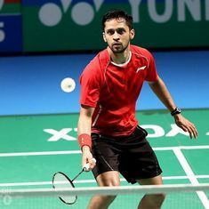 Passport issues for Parupalli Kashyap, HS Prannoy and N Sikki Reddy ahead of Canada Open Grand Prix