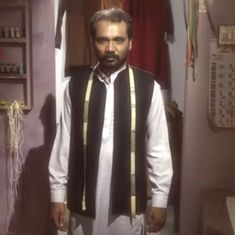 Watch: 'Darzi ki Marzi' wittily explains why tailors never get clothes ready on time