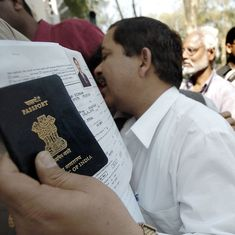 US resumes fast processing of certain H-1B visa applications