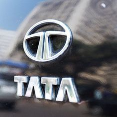 Starting November, Tata Motors will supply e-cars to all government departments