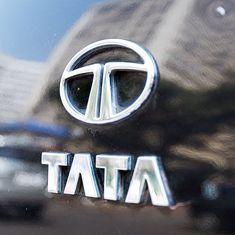 क्या टाटा समूह साइरस मिस्त्री की सभी कंपनियों से नाता तोड़ने वाला है?