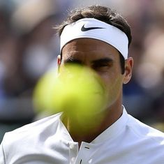 From Roger Federer to Angelique Kerber: Five matches to watch on Day 4 at Wimbledon