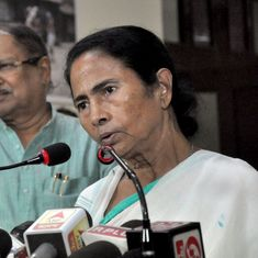 The Daily Fix: No ifs, no buts – Mamata Banerjee will have to crack down hard on communal violence