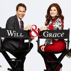 New 'Will & Grace' season to air in September