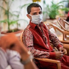 India can only contain its TB epidemic with cash and commitment