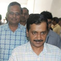 The big news: No interim relief for AAP in office-of-profit case, and nine other top stories