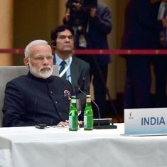 The big news: PM Modi offers 11-point anti-militancy agenda at G20 summit, and 9 other top stories
