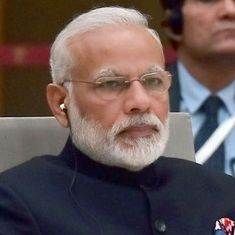 जी-20 सम्मेलन में मोदी और जिनपिंग द्वारा एक-दूसरे की सराहना किए जाने सहित दिन के बड़े समाचार