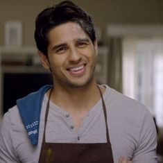 'A Gentleman' trailer: Guns, grins and two Sidharth Malhotras
