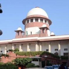 Do Indians have right to privacy? Supreme Court will decide after reviewing these three judgements