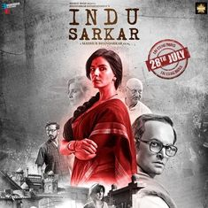 Woman claiming to be Sanjay Gandhi's daughter moves Supreme Court to stop Indu Sarkar's release