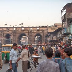 What Ahmedabad needs to do beyond celebrating its 'world heritage city' tag