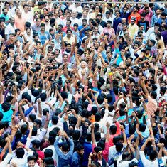 Social media posts fan communal tensions already running high in coastal Karnataka