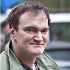 Quentin Tarantino's ninth movie will be about the Manson family murders