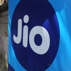 Leading mobile operators want to be paid double for interconnections, but Reliance Jio disagrees