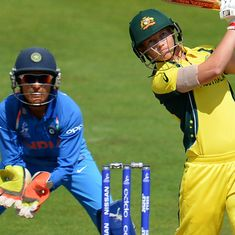 Meg Lanning set for long-awaited comeback, to lead Australia on India tour