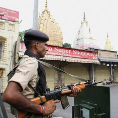 The big news: Two of four Amarnath attackers might have been Pakistanis, and 9 other top stories
