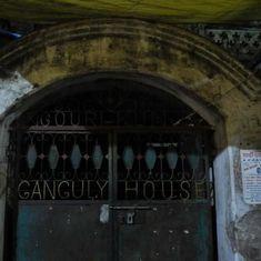 Singer Kishore Kumar's ancestral home in Madhya Pradesh might be demolished