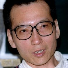 Chinese dissident Liu Xiaobo (1955-2017): 'I Have No Enemies: My Final Statement'