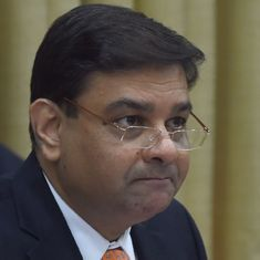 RBI's inflation forecasts have been more misses than hits, says chief economic advisor