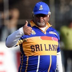 Cricket: Arjuna Ranatunga alleges 2011 India-Sri Lanka World Cup final was fixed, demands inquiry