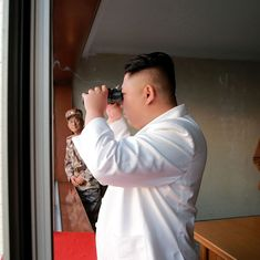 North Korea refuses to negotiate on its nuclear programme, says the US 'will pay' for its threats