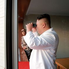 North Korea threatens to 'reduce the US to ashes and sink Japan'