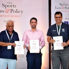 From an independent regulator to criminalising match-fixing: Reforms that Indian sport needs