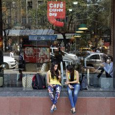 Maharashtra government tables Bill that will allow shops, hotels and theatres stay open 24x7